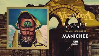 VEIL OF MAYA - Manichee
