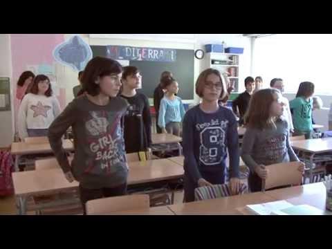 PROGRAMA TREVA: en las escuelas públicas de Castelldefels