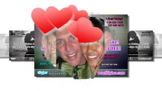 Philippine Dating: Christian Filipina Online Filipina Dating Site