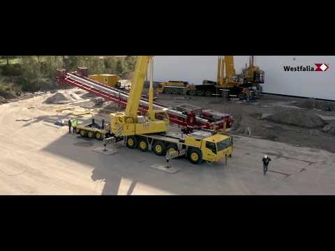 westfalia_logistics_solutions_europe_gmbh_&_co._kg_video_unternehmen_präsentation