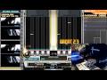 lillyyoshi123456 Live Stream