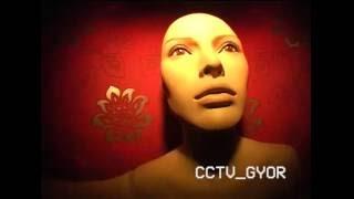 cctv_gyor #2