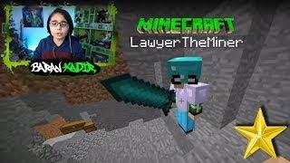 AVUKAT OYUNCU!!! | Minecraft Hexxit #19