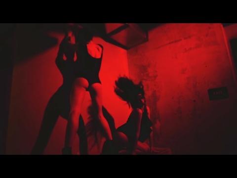 Wading - DJ Sasha Sensual Bachata Zouk Remix