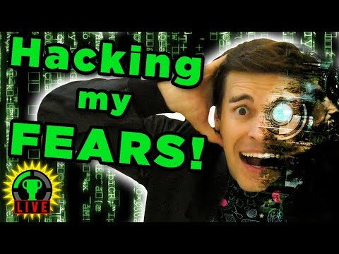 GTLive: THEY'RE AFTER ME! | Observer