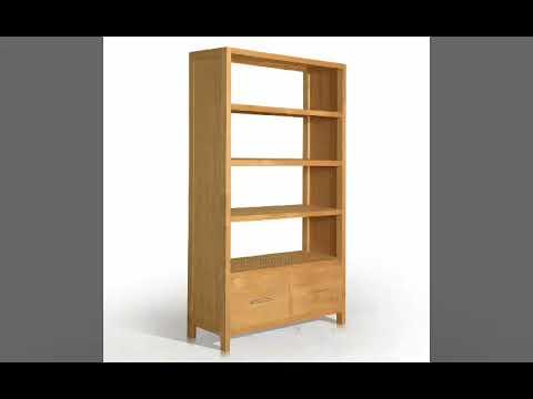 Hub 0812 2500 1903 Wa Toko Furniture Terbesar Di