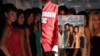 Massari - Bad Girl (High Quality with Lyrics) thumbnail