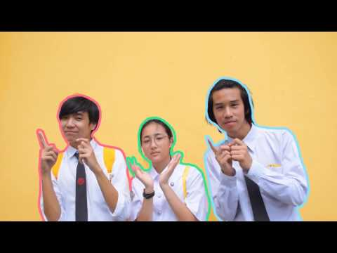 [Unofficial MV] ที่แห่งนี้ (Welcome to SWU)