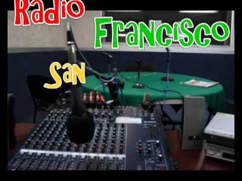 RADIO SAN FRANCISCO - JULIACA