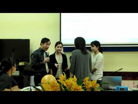 Kỹ năng giao tiếp trong môi trường bệnh viện