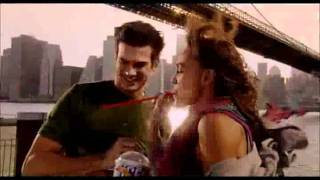 Video Step Up 3- Most amazing Love Scene download MP3, 3GP, MP4, WEBM, AVI, FLV November 2017