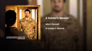 A Soldier's Memoir