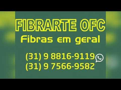 Ben 10 Cabelo Branco WhatsApp 031988169119 FIBRARTE MÁSCARAS OFC