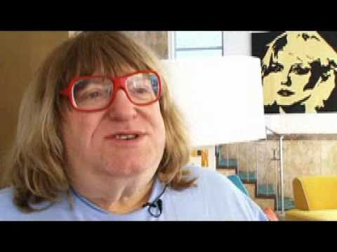 bruce vilanch quotes