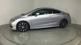 2017 Honda Civic LX review -2017 Honda Civic  walk around