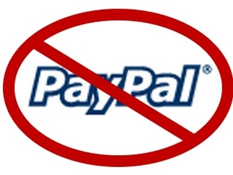 How I Defended Myself from PayPal