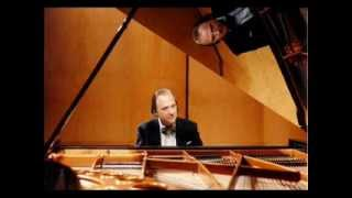 Joerg Demus plays Bach - Well Tempered Clavier Vol. I BWV 864-69
