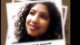 Yeshuve En Nadhane (Jesus my Lord)