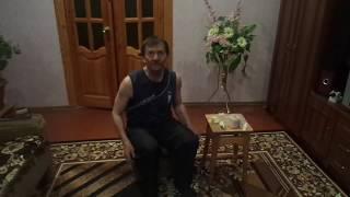видео Как лечить бурсит