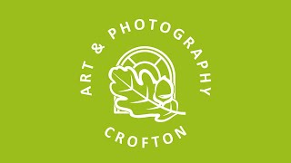 Art and Photography at Crofton School