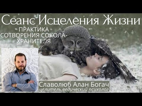 сайт секс знакомства сейчас москва