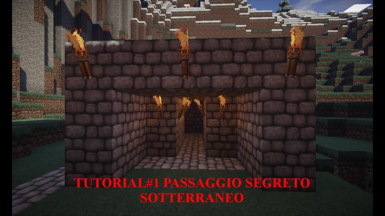 Le migliori 17 immagini su Passaggio segreto   Stanze ...