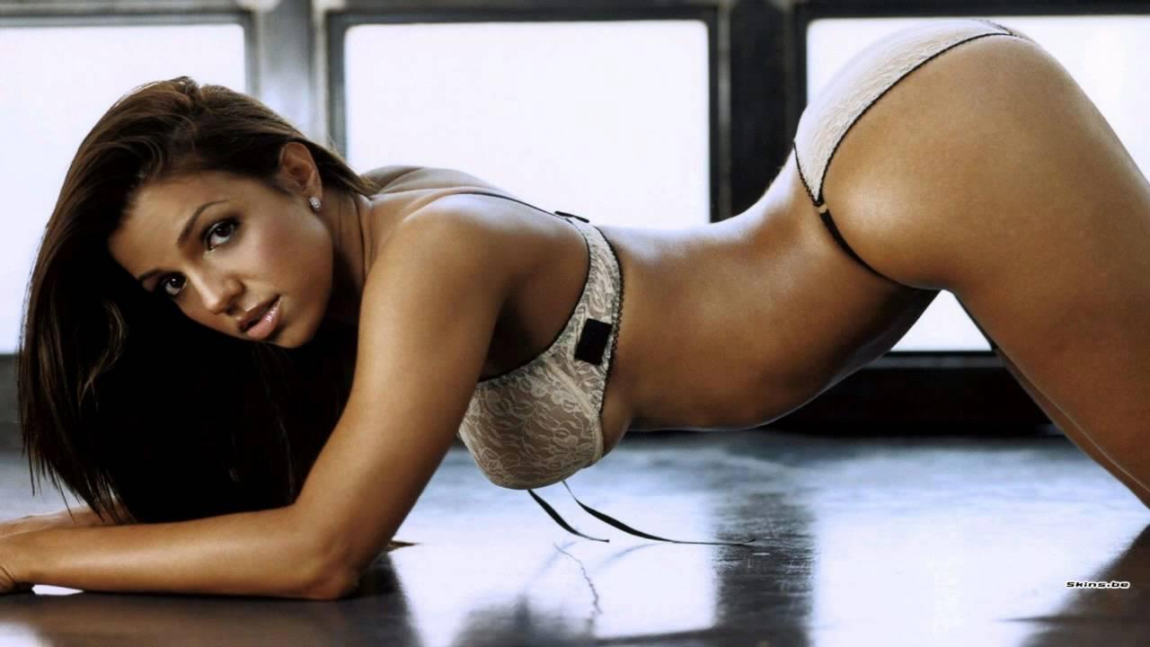 mooiste vrouwen van de wereld sex felam