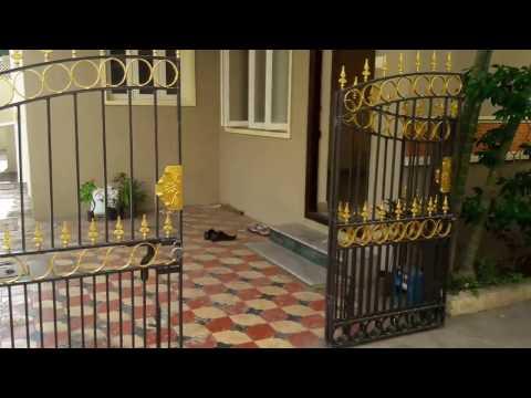 Individual house for rent at anna nagar