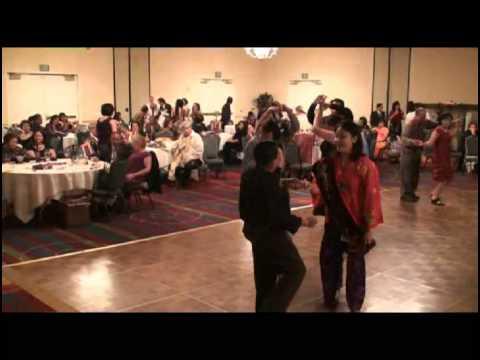 Sulu Tawi-Tawi Society of California Grand Reunion 2010 p12aa