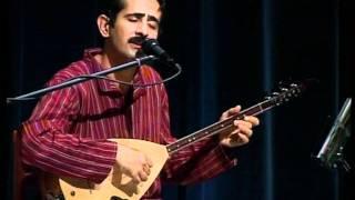 Nevid Müsmir, Turnam gelir bizim elden, Tebriz konseri 2009