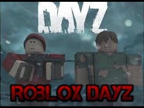 roblox not working on xbox