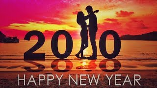PicsArt Happy New Year 2020 New Photo Editing Tutorial in picsart Step by Step📲