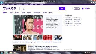 видео Internet Explorer 9.0.8112.16421