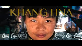 Khang Hna- Official Trailer #1