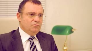 Akademi İstanbul - Finansal Eğitimler