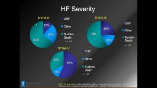 3D Echocardiography in Heart Failure Assessment and Treatment