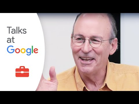 "Tracy Kidder and Paul English: ""A Truck Full of Money [...]"" 