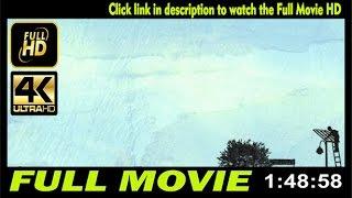 Watch Poverty, Inc. 2014 - Full Movies Online   iyefmh fuztwjh