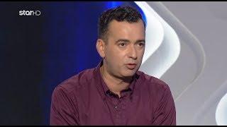 "GNTM 2   Εκνευρισμένος ο  Μπράτης με διαγωνιζόμενη: ""Δεν ακούς τίποτα"""