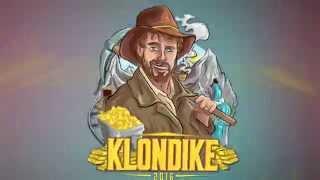 Klondike 2016 - Kn@ & DJ RiCo