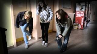 Maturitní video MES4