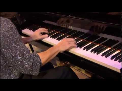 Yanni - Nostalgia,Azeri Duduk (Balaban) (HD-Live)