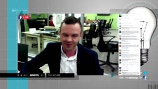 Winslyn: Marnus Facebook Live, Marnus Broodryk,