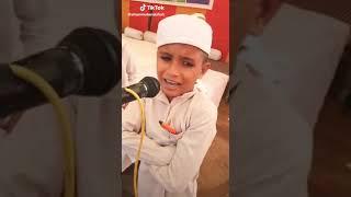 Punjabi funny status. Whatsapp status. Funny videos