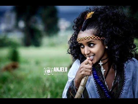 Dawit Nega New 2019 Music From New Album