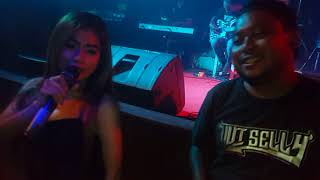 Video Vio Kitty fear Gurid - Sayang Jowo Om Bolduser Live At Nevada Cafe download MP3, 3GP, MP4, WEBM, AVI, FLV April 2018