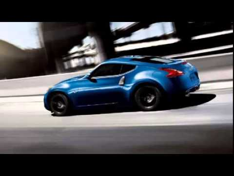 Nissan Maxima Coupe 2015 Youtube