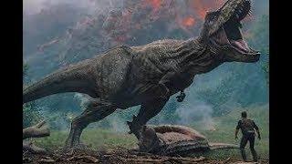 Динозавр - друг Человека? Найденные артефакты у черных археологов, поставили ученых в тупик.