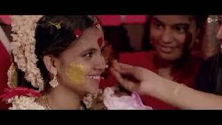 Naan Venuma Unga Appa Venuma - Official Video song by நான் உங்கள் தமிழன்.