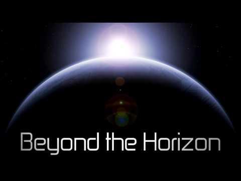 Beyond the Horizon - Original Marching Band Show